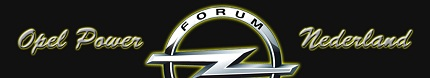 Opel Power Forum